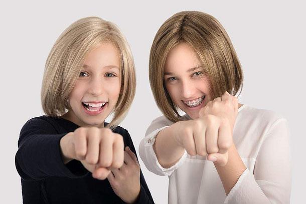 Perruques-enfant-powerkids
