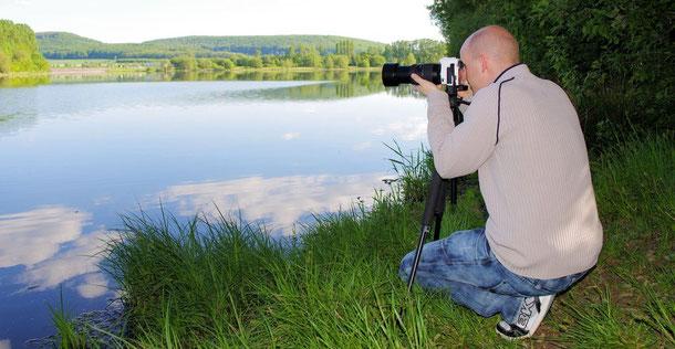 Foto: Uwe Petzl  http://uwe-petzl.jimdo.com/