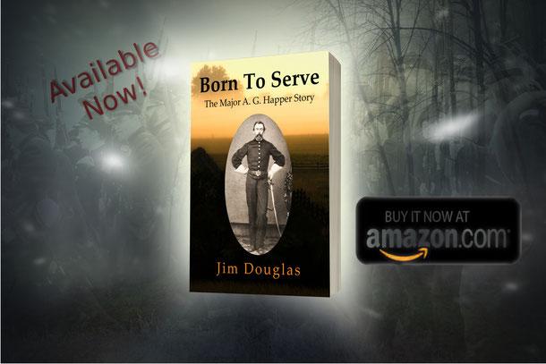 Amazon Book Link