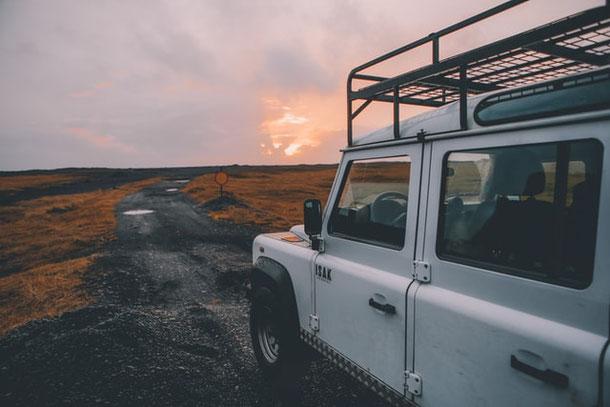 Цены в Исландии: сколько стоит поездка