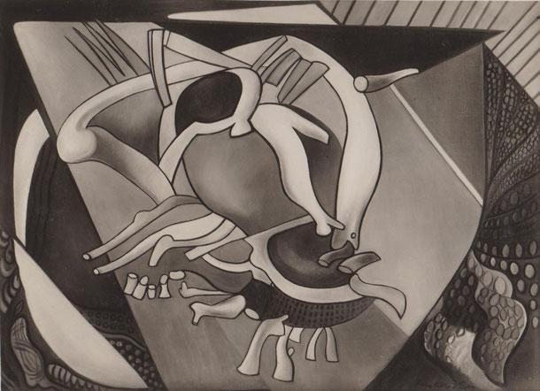 Composition (1939)