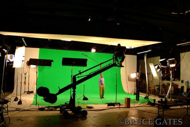 #studio 526