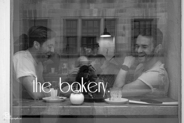 November 2018 - bakery