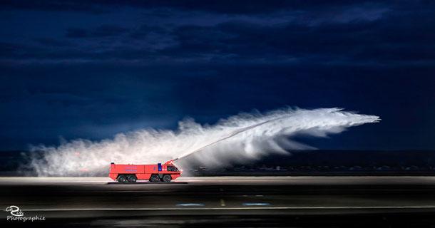 Januar 2018 - Firefighter#2