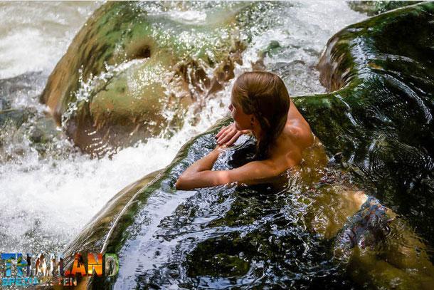 Süd-Thailand Rundreise abseits des Tourismus von den Thailand-Spezialisten buchen