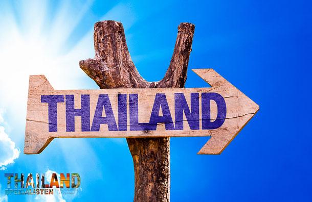 Praktikum im Ausland Tourismus Reiseveranstalter Thailand Jobangebote in Thailand