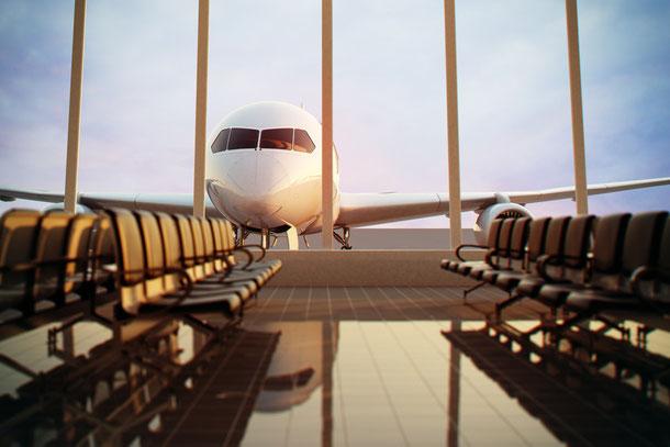 Günstige Flugpreise Thailand