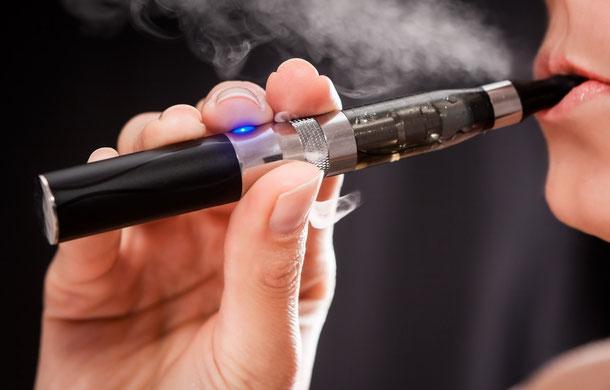 E-Zigaretten in Phuket, Koh Smaui, Bangkok und Chiang Mai