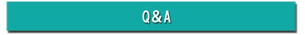 Q&A ワンポイントアドバイス 数学