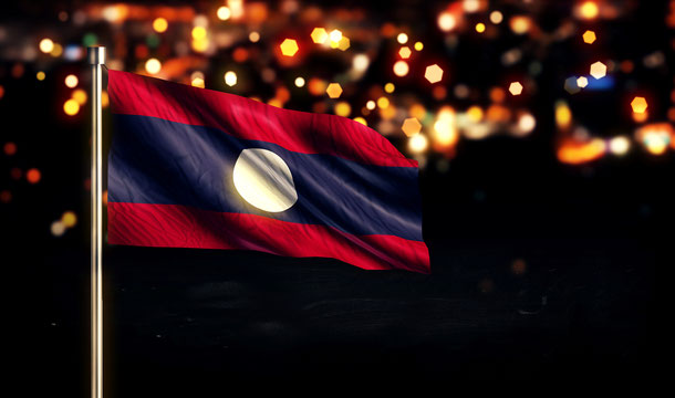 Bei uns erfahren Sie alles zum wichitge Thema: Kriminalität in Laos und wie Sie sicher durch Ihren Urlaub in Laos kommen.