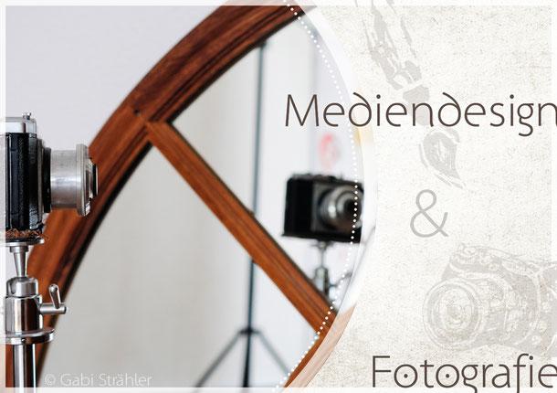 Strählerdesign mediendesign & fotografie