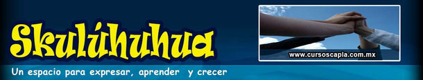 Skulúhuhua