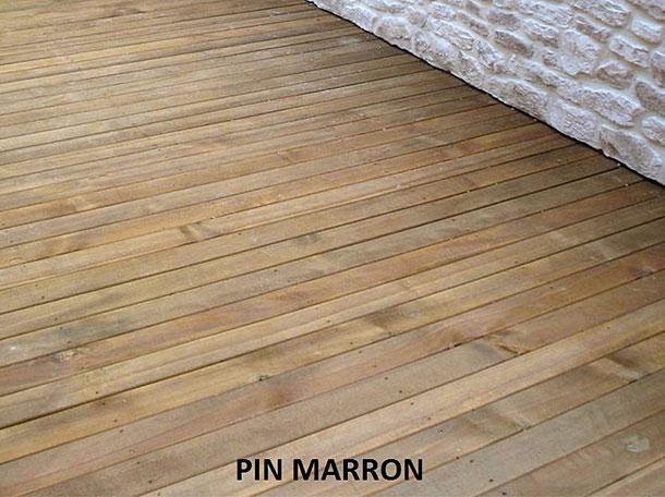 lames terrasse bois fournie et pos e devis en ligne bidart plots r glables lambourde. Black Bedroom Furniture Sets. Home Design Ideas