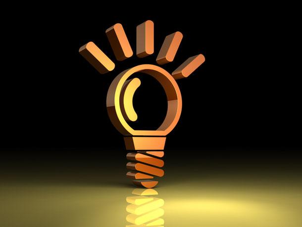 米タイム誌発表『キッド・オブ・ザ・イヤー』にインド系アメリカ人で15歳の天才科学者「ギタンジャリ・ラオさん」が選出された。世の為人の為に活動する本当の意味での「ギフテッド(gifted)」。