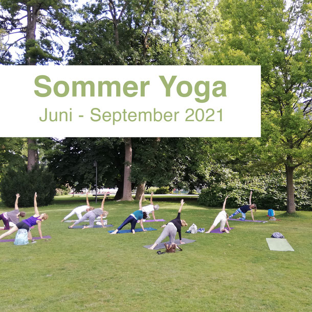 Bild: Vinyasa Flow Yoga, Hatha Flow Yoga, Parsva Bakasana_Seitliche Krähe_Balance_Meer_Thun, Gwatt, Sundry-Yoga