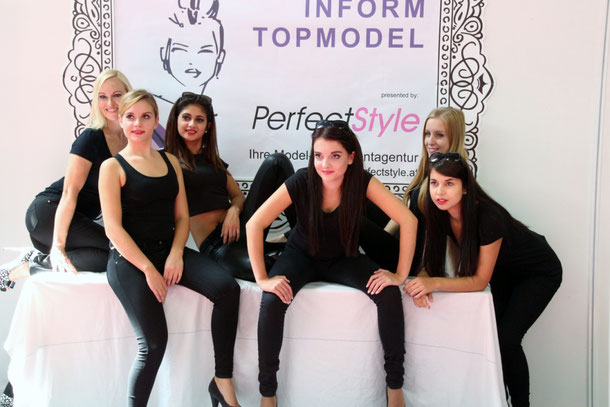 PerfectModel Workshop