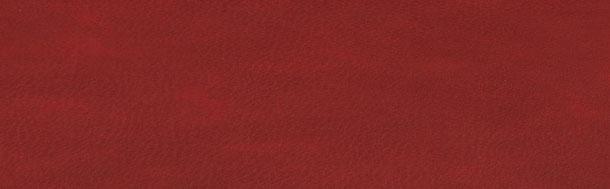 Kunstleder Milano, Feuerrot, rot