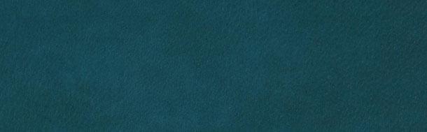 Kunstleder Milano, Ozeanblau, blau