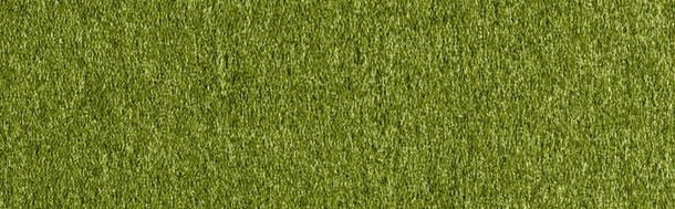 Supellex Sofia Ohrensessel, Fernsehsessel mit Armlehnen und Hocker Design: Webstoff Pistazie, grün
