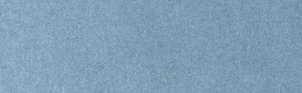 Supellex Sofia Ohrensessel, Fernsehsessel mit Armlehnen und Hocker Design: Webstoff, hellblau, blau
