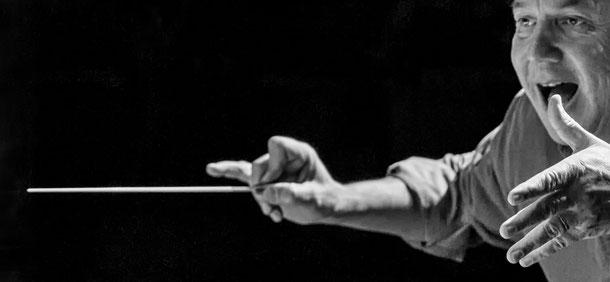 Jean-Luc Fillon