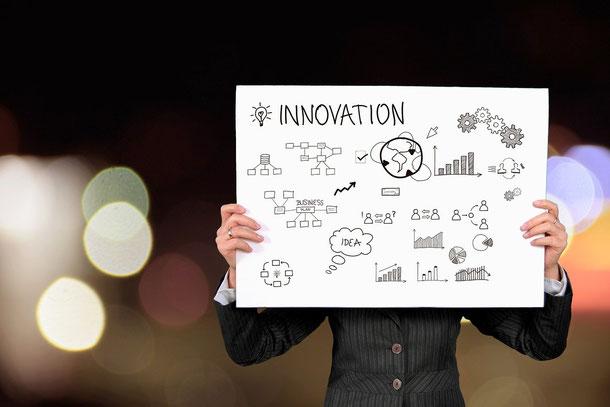 Unternehmensberatung, fix-text.business, fixtext, bilanzieren, Marktwerte, Was ist mein Unternehmen wert?, Innovation, Nettoreproduktionswert,  Bruttoproduktionswert, Substanzwertverfahren, Einzelbewertungsverfahren, Bewertung, Bewertungsverfahren