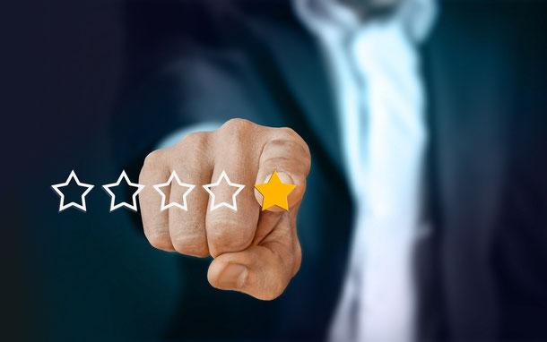 Unternehmensbewertung, Unternehmen bewerten lassen für einen besseren Verkauf,