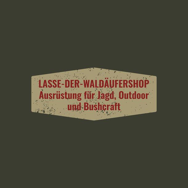 the best attitude d09a6 11dee Jagd Outdoor Bushcraft Survival - Waldlaufershops Messer ...