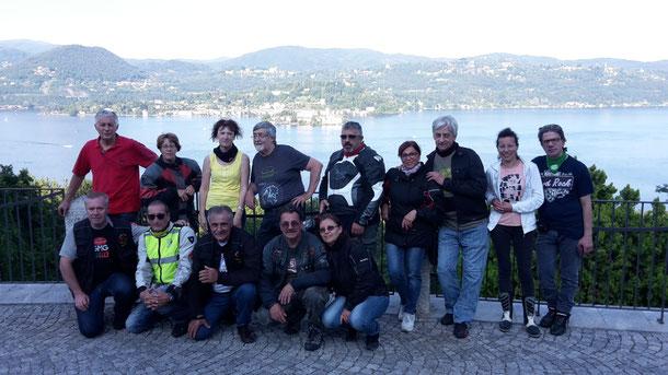 29-07-2018 Gita ad Alagna Valsesia