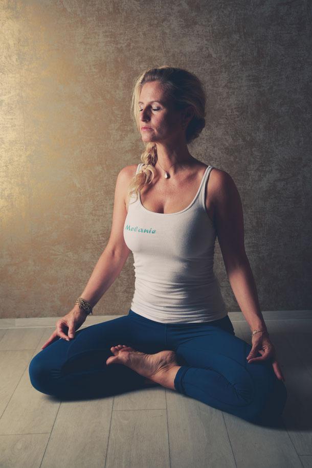 Yoga2Relax, Yogakurse by Melanie Himmelhan, Kids Yoga, Personal Coaching, Albershausen, Kirchheim, Göppingen, Nürtingen