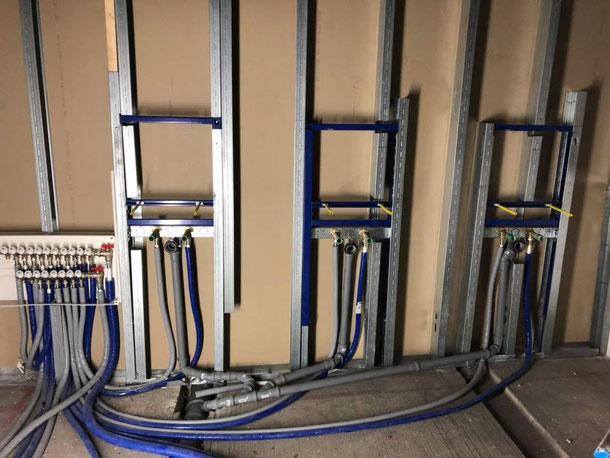 manutenzione impianti idraulici monza e brianza. idraulico a monza. idraulico in brianza