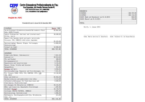 Komplette Datei hier unterhalb anklicken (PDF)