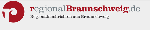 Bild klicken für Artikel aus: regionalBrausnchweig.de