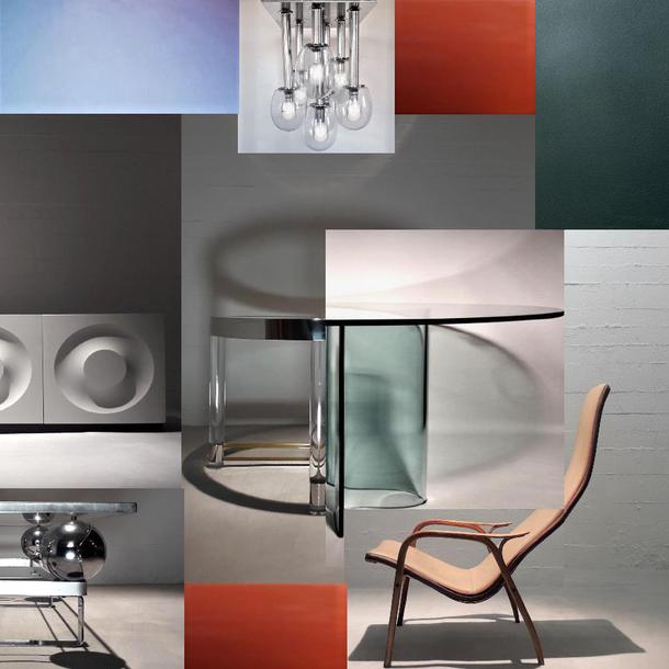 pnmodern all furniture