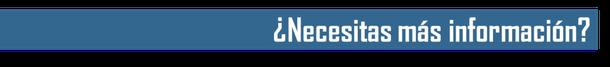 01-800-2-765327 Cortadoras de Plasma Mexico - Cortadora de Plasma Monterrey
