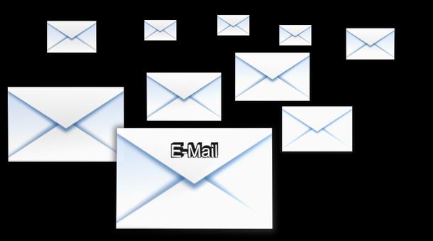 Produkt Beschreibung, Texte für Webseite,Webseiten Texte, Artikel Beschreibung, SEO Texte, Texte für SEO