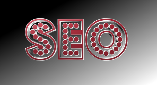 SEO, Produkt Beschreibung, Texte für Webseite,Webseiten Texte, Artikel Beschreibung, SEO Texte, Texte für SEO