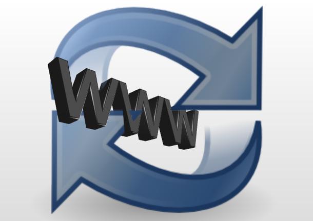 Externe links, Produkt Beschreibung, Texte für Webseite,Webseiten Texte, Artikel Beschreibung, SEO Texte, Texte für SEO