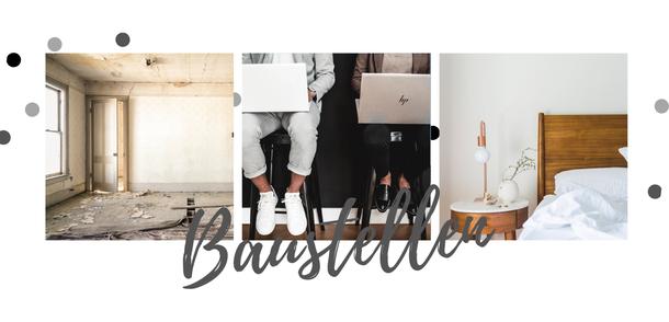 Altbausanierung, Lichztplanung,Innenarchitektur, Möbel und Leuchten, How to do Altbausanierung, Blog