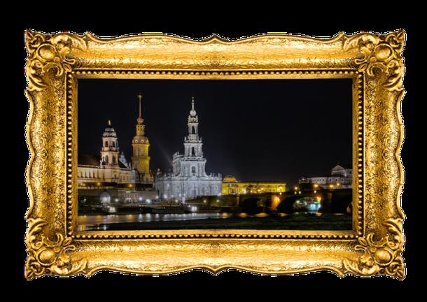 Alles was sie als potentieller Besucher von Sachsen und Dresden unbedingt wissen sollten, finden sie in der Verlinkung des Bildes!