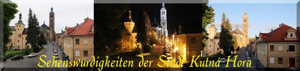 Mit dem Klick auf obige Kollage öffnet sich die Website mit den Sehenswürdigkeiten der Stadt!