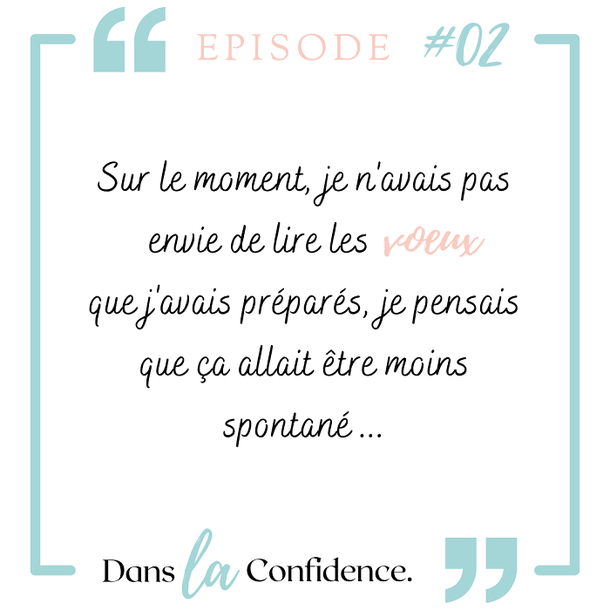 mariage-au-chateau-podcast-DanslaConfidence