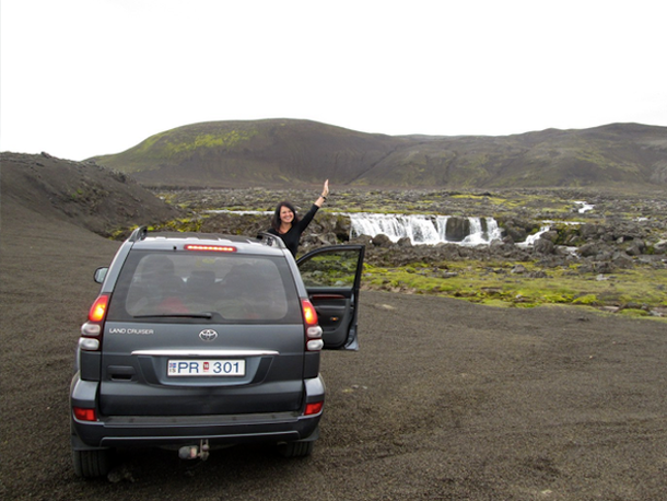 Как путешествовать с BlaBlaCar по Европе