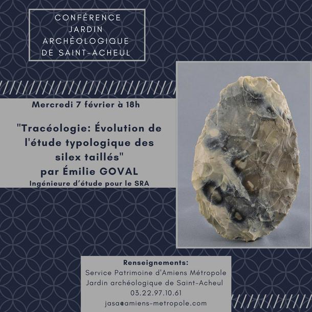 Méthodes de datation des artefacts archéologiques