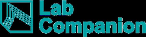Lab Companion Mexico