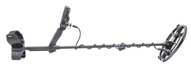 Metalldetektor Makro Nokta Simplex+