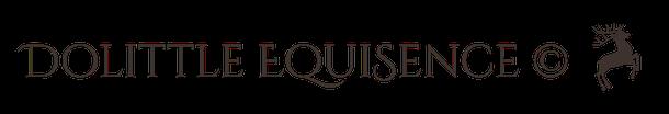 Dolittle EquiSence - Sanft, flexibel, leicht & effizient