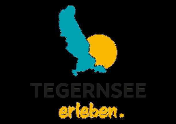 Tegernsee erleben. Vereinigung der Geschäftsleute Tegernsee.