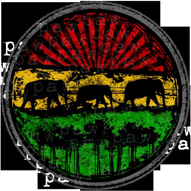 Rasta, Rastafari, africa, Ragga, rasta, dancehall, Raggae, geschenk, afrika, roots, Reggae-Musik, jah, dub, music, Trail, jamaica, irie, weihnachten, Elefanten, movement, Ganja, Löwe, reggae