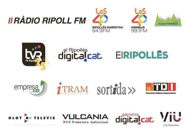 Corisa Media Grup